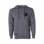2018 Hyperlite Icon Pull Over Hoodie