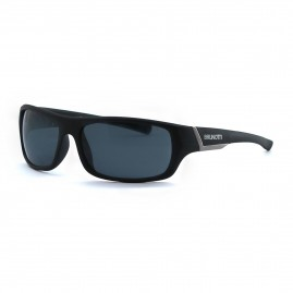 BRUNOTTI LA BARRA 3 MEN-Matt Black