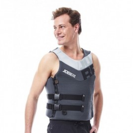 Jobe Side Entry Jet Vest Neoprene Men