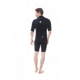 Jobe Atlanta Shorty 2mm Wetsuit Men