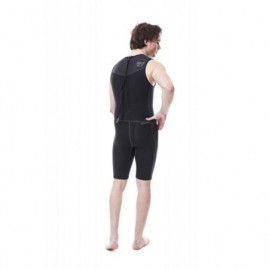 Jobe Perth Shorty 1,5mm Wetsuit Men