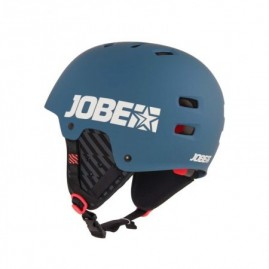 Jobe Base Wakeboard Helmet Steel blue