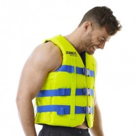 Jobe Heavy Duty Vest Yellow