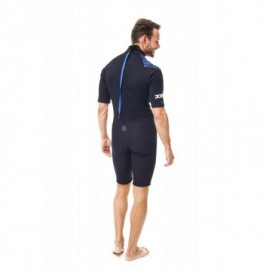 Jobe Heavy Duty Shorty 2,5/2mm Wetsuit