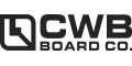 CWB Board Co